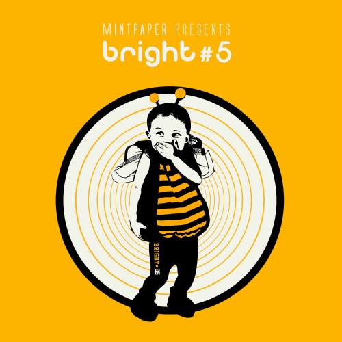 Various Artists – bright #5