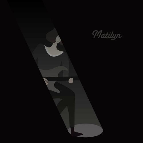 [Single] Matilyn – Hide and Seek