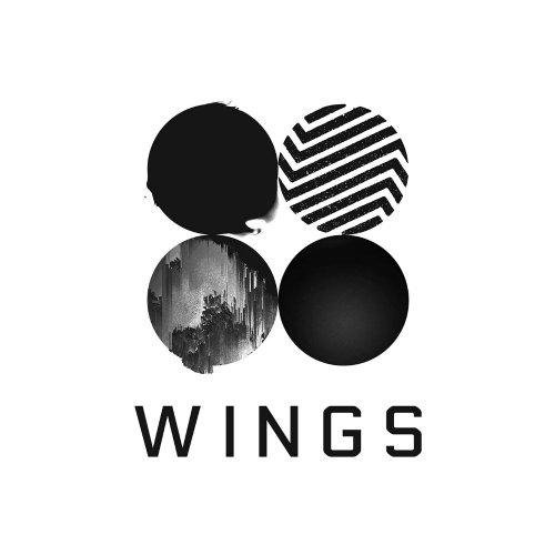 [Easy Lyrics] BTS Jin – 'Awake'