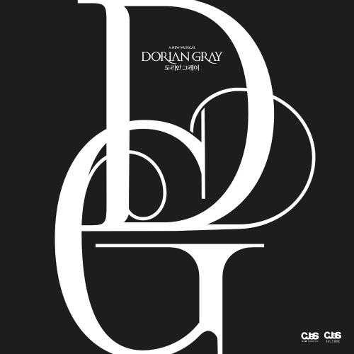 XIA (JUNSU) – DORIAN GRAY Musical OST