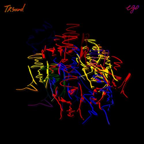 [Single] TKSOUND – Ego