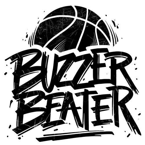 [Single] SKULL&HAHA – Buzzer Beater (Feat. M.TySON)