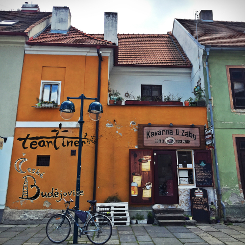 ceske budejovice divorced singles Clarion congress hotel ceske budejovice in ceske budejovice on hotelscom and earn rewards nights  ceske budejovice, standard double room single use, 1 twin bed,.