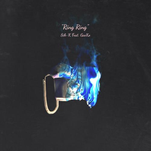 [Single] Sik-K – RING RING (Feat. GAEKO)