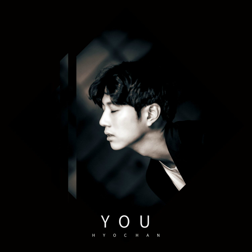 [Single] Hyochan – You