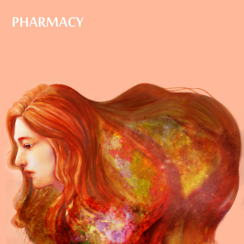[Single] Pharmacy – 오늘도