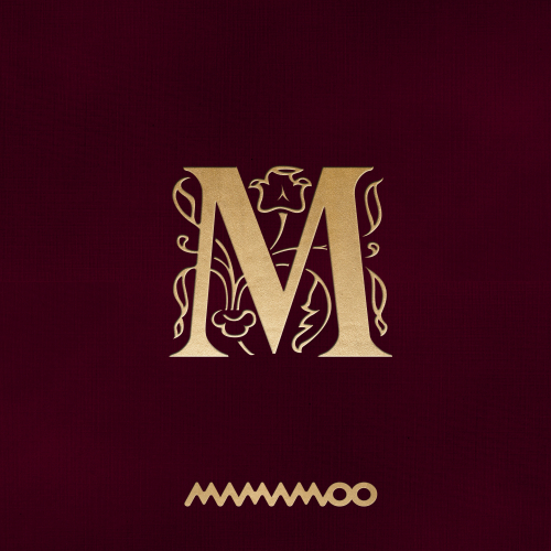 [Mini Album] MAMAMOO – MEMORY (WAV + ITUNES)