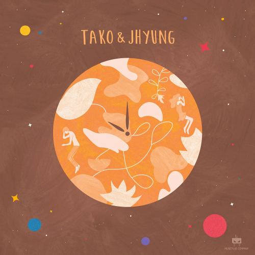 [Single] Tako & J Hyung – 별로야