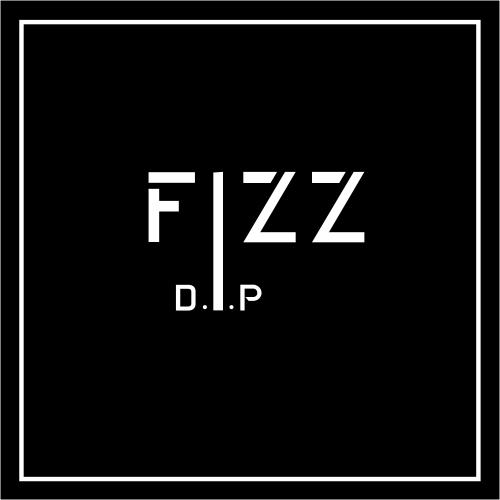 [Single] D.I.P – FIZZ