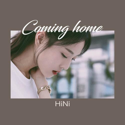 [Single] HiNi – Coming Home