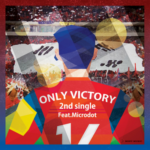 [Single] Various Artists – Only Victory