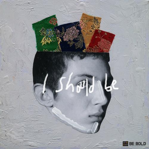 [Single] Be Bold – Be Bold 2nd.