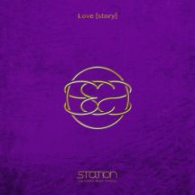 Love [story] 앨범이미지