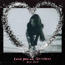 Love you on Christmas 앨범이미지