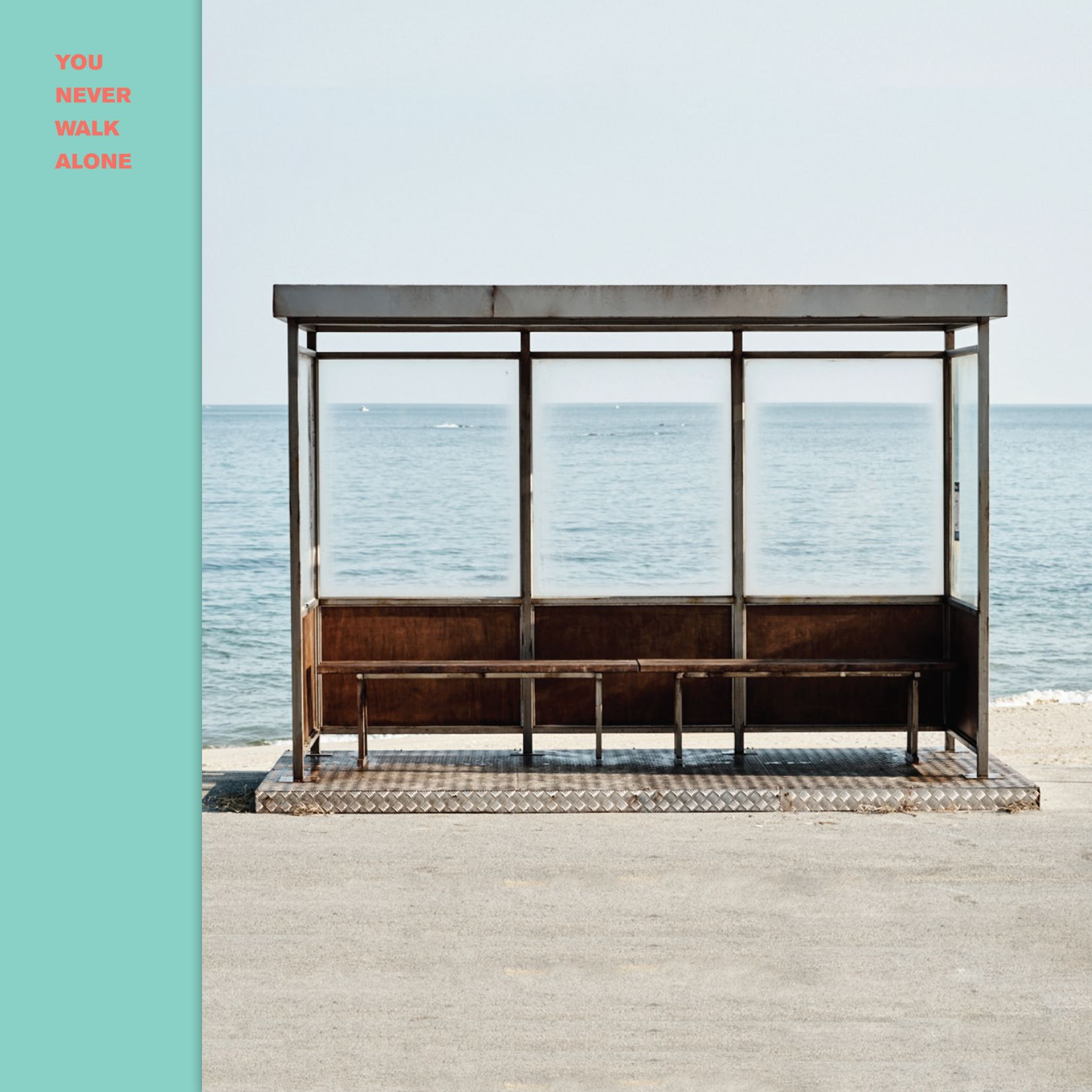 BTS (Bangtan Boys) - WINGS: You Never Walk Alone (Full Album) K2Ost free mp3 download korean song kpop kdrama ost lyric 320 kbps