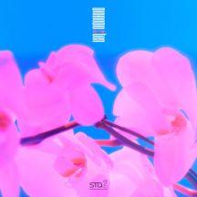 夢中夢 (몽중몽; Dream In A Dream) - SM STATION 앨범이미지