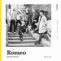 로미오 (ROMEO) Special Edition `ONE fine DAY' 앨범 이미지