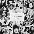 SHALOM TODAY - 페이지 이동