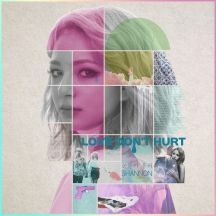 Love Don`t Hurt 앨범이미지