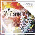 3집 Come, Holy Spirit - 페이지 이동