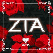 Z.T.A 앨범이미지
