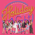 Holiday Night - The 6th Album - 페이지 이동