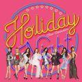 Holiday Night - The 6th Album - 페이지 이동