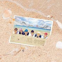 We Young - The 1st Mini Album 앨범 이미지