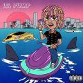 Lil Pump - 페이지 이동