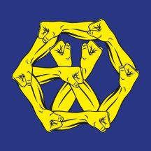 The Power of Music - The 4th Album Repackage 앨범이미지