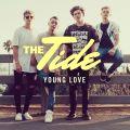 Young Love - 페이지 이동