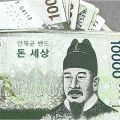돈 세상 - 페이지 이동
