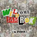 Welcome To JamR.O.K - 페이지 이동