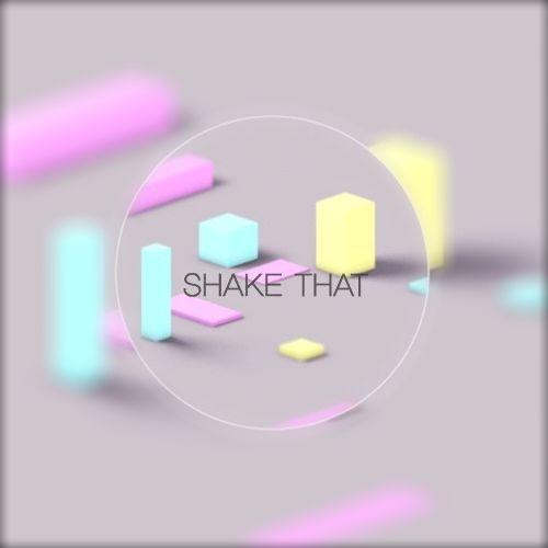 Shake that 앨범이미지