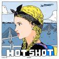 HOT SHOT - 페이지 이동
