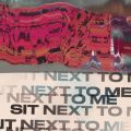 Sit Next to Me (Versions) - 페이지 이동