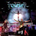 Tommy Live At The Royal Albert Hall - 페이지 이동