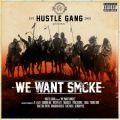 We Want Smoke - 페이지 이동