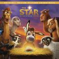 Can You See (From `The Star` Original Motion Picture Soundtrack) (영화 `더 스타`) - 페이지 이동