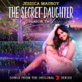 The Secret Daughter Season Two (Songs from the Original 7 Series) - 페이지 이동