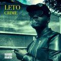 Crime - 페이지 이동