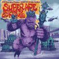 Super Ape Returns To Conquer - 페이지 이동