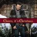 Cheers, it`s Christmas. (Deluxe Ver.) - 페이지 이동