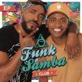Funk Samba Club - EP - 페이지 이동