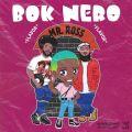 Mr. Ross (Feat. Jahlil Beats) - 페이지 이동