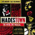 Hadestown : The Myth. The Musical. (Original Cast Recording) (Live) - 페이지 이동