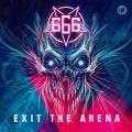 Exit the Arena (Download Ver.) - 페이지 이동