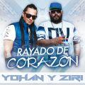 Rayado De Corazón - 페이지 이동