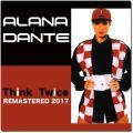 Think Twice (Remastered 2017) - 페이지 이동