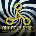 Out Of Control - 페이지 이동